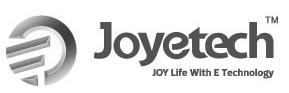 logo JOYE